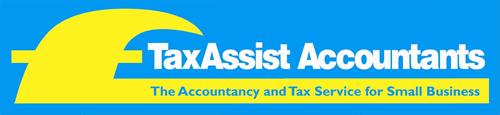 TaxAssist Accountants Milton Keynes