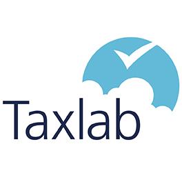 Taxlab Accountants
