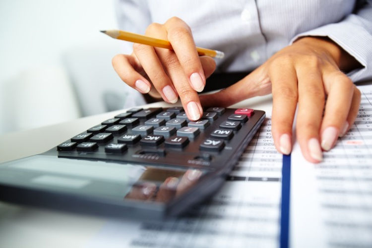 Pure Books Accountants