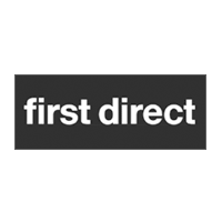 First Direct Open Banking Services
