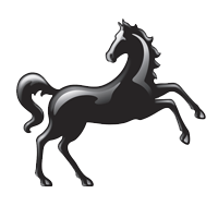 Lloyds Open Banking Services