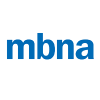 Mbna Open Banking Services