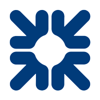 Royal Bank of Scotland Open Banking Services