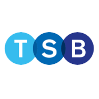 TSB Open Banking Services